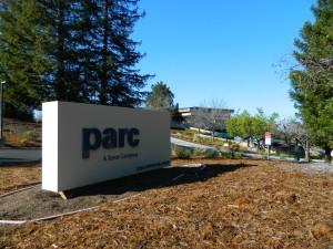 PARC-2