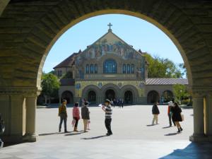 STANFORD-2